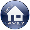 label host family